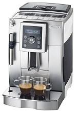 top acheter la meilleure machine expresso comparatif 2018 coffeefans. Black Bedroom Furniture Sets. Home Design Ideas